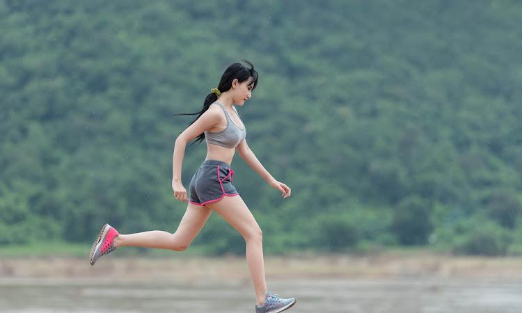 Lakukan Tips Alami Ini, Maka Berat Badanmu Akan Turun Dalam Waktu yang Singkat!