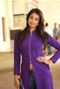 Sanjjana Galarani latest dazzling photos-thumbnail-1