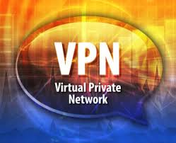 Which One Should I Use, Paid Or Free VPN?