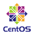 How to set up system locale on CentOS 7