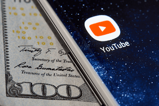 increase YouTube  views, get more youtube views 2019, how to get more views on youtube in 2019, how to get more views on youtube in 5 minutes, increase views on youtube 2019, 2019, views on youtube fast, how to get more views on youtube fast 2019, brian g johnson tv, boost views on youtube, get 1000 views per day, grow a youtube channel