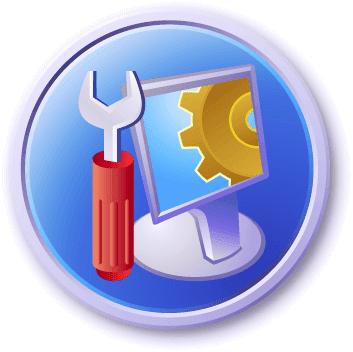 برنامج, تخصيص, الويندوز, ورفع, كفائة, نظام, التشغيل, وتصحيح, الاخطاء, Ultimate ,Windows ,tweaker