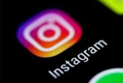 adalah masalah yang agak umum dihadapi oleh banyak pengguna Instagram Cara Mengatasi Masalah Instagram Terhenti di Android
