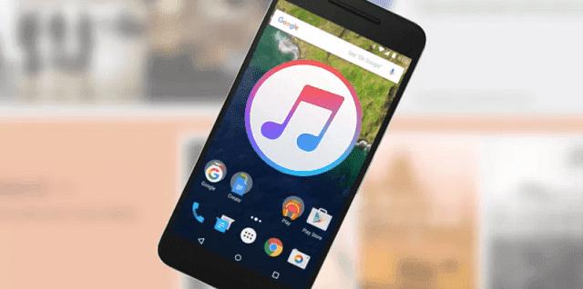 أفضل 5 تطبيقات مهمة و مفيدة,أفضل 5 مشغلات موسيقى,مشغل الموسيقى للاندرويد,افضل مشغل موسيقى للاندرويد,أندرويد,تطبيقات,تطبيق 5 نجوم,تطبيقات اندرويد,تطبيق,الأندرويد,افضل برنامج مشغل موسيقى للاندرويد,إظهار شاشة الهاتف في الحاسوب