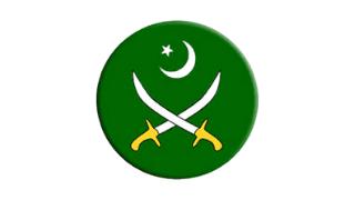 502 Central Workshop EME Rawalpindi Jobs 2021 in Pakistan