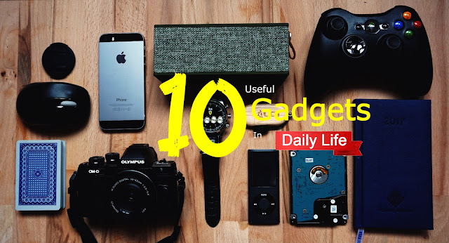 gadgets 2020,top 10,10 awesome new gadgets and inventions 2020,gadgets under 500 rs,new gadgets coming in 2020,gadgets under 100 rs,under 500 rs gadgets,new tech 2020,gadgets under 500,gadgets under 1000,gadgets under rs 1000,future technology 2020,top 10 gadgets you should buy 2020,new gadgets 2020,under 100 rs gadgets,new tech gadgets 2020,amazon gadgets under 100
