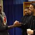 "Drake diz ""free Meek Mill"" durante show na Austrália"