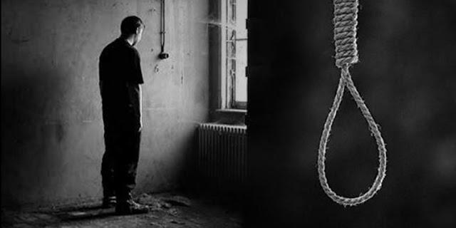 المهدية : 2 حالات إنتحار خلال شهر ماي