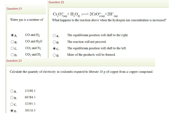 CHEM%2B12%2B-%2BCopy