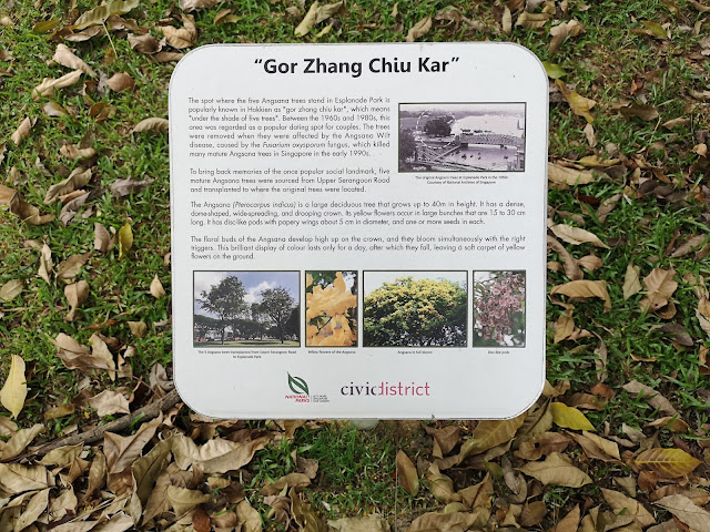 Gor Zhang Chiu Kar