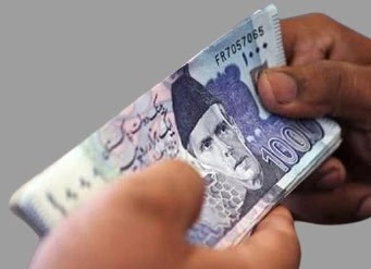 Cash Transactions of Rs 2 million and Above are directed by FMU to reporting entities