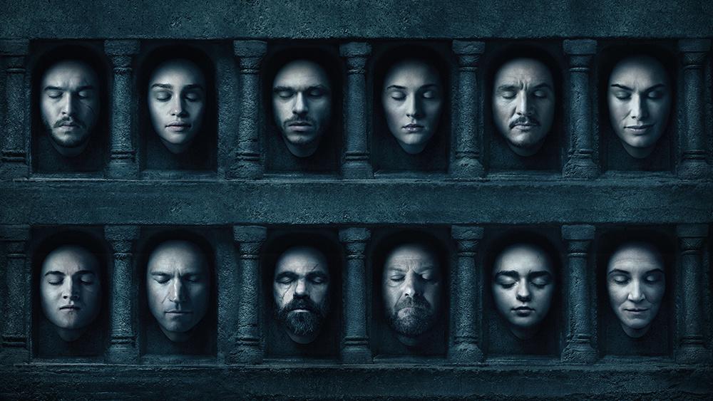 Game of Thrones | Fã reuniu as mais de 150 mil mortes da série em vídeo de 21 minutos