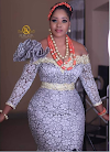 Latest African Ankara Styles For Ladies and The Most Trendy And Inccredible Designs For Ladies To Slay