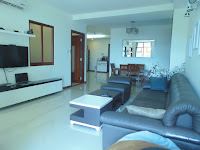 2 BEDROOMS- SON THINH BUILDING- Seaview Apartment For Rent