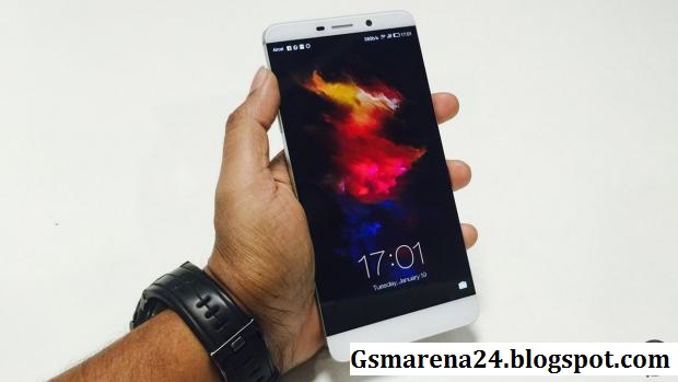 How to Install Stock ROM On LeEco Le 1S X507 - Gadgets and