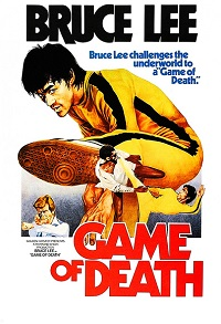 Watch The Game of Death Online Free in HD