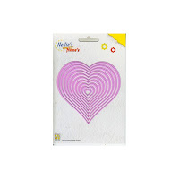 http://www.artimeno.pl/nellie-snellen/1633-wykrojnik-multi-frame-s-straight-heart-nellie-snellen.html