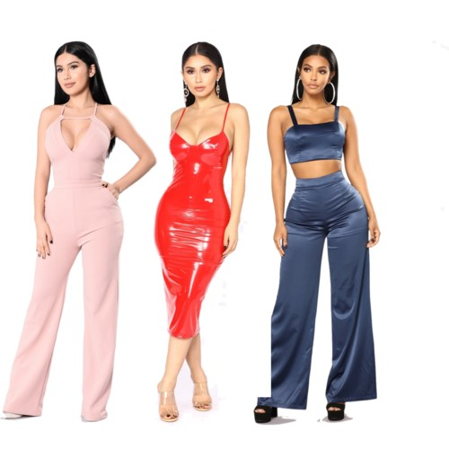 Valentine S Day Date Outfit Ideas From Fashion Nova Frugal