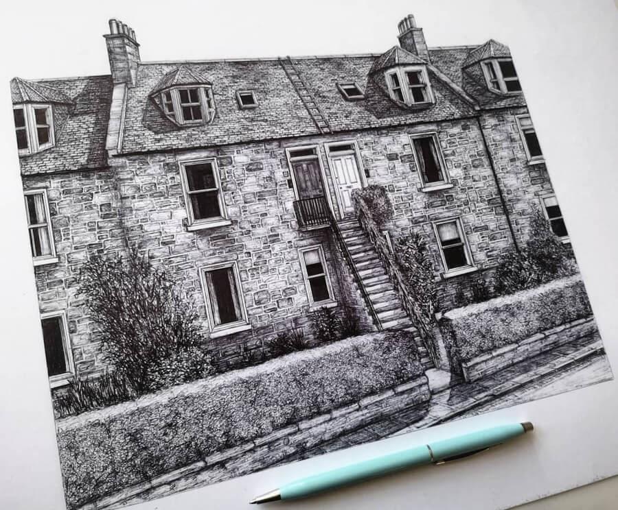08-Colony-house-in-Edinburgh-Scotland-Jennifer-Court-www-designstack-co