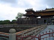 Ciudadela Hue