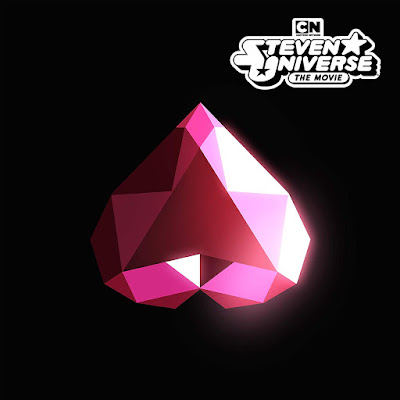 Steven Universe The Movie Soundtrack Various Artists