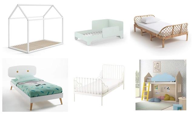 cama-infantil-blog-oliandmoli