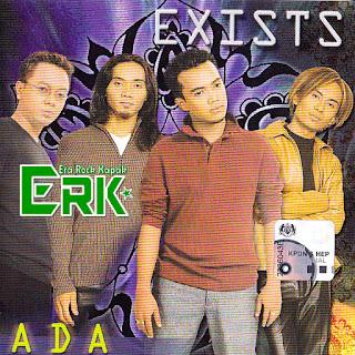 Exists - Ada '01 - (2001)