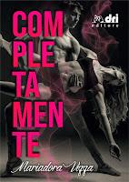 https://lindabertasi.blogspot.com/2020/01/cover-reveal-completamente-di-mariadora.html