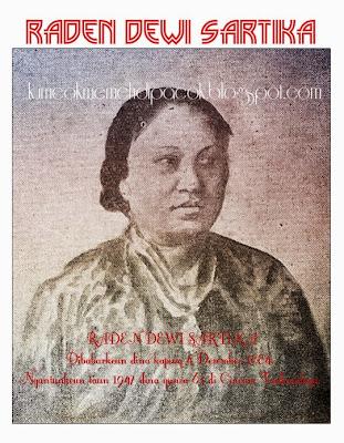 Dewi Sartika