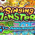 My Singing Monsters Mod Apk 2.3.4 Latest Version Download