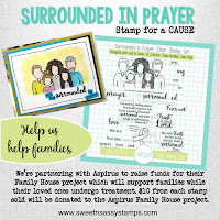 https://www.sweetnsassystamps.com/stamp-for-a-cause-surrounded-in-prayer-clear-stamp-set/