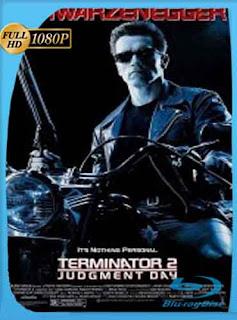Terminator 2 (1991) HD [1080p] latino[GoogleDrive]DizonHD