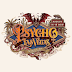 Come Hang Out with Ripple Music at this Year's Psycho Las Vegas!