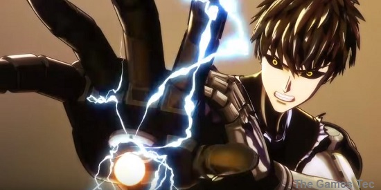 One Punch Man A Hero Nobody Knows Review: Release Date, Gameplay and Pre Order
