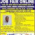Job Fair Online 5 Desember 2020