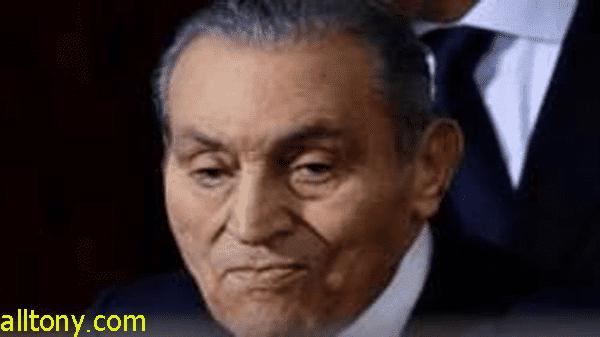 فيديو حسني مبارك يظهر لأول مرة منذ عام 2011 ويتحدث عن حرب أكتوبر 1973
