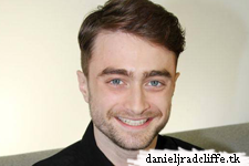 Updated: Daniel Radcliffe wins Favorite Leading Actor in a Play Award at Broadway.com's Audience Choice Awards