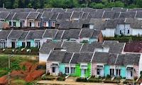 [MIRIS] Dikabarkan Banyak Warga Jadi Korban Penipuan Program Sejuta Rumah Jokowi