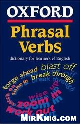 Oxford-Phrasal-Verbs-Dictionary-for-learners-of-English-Dilys-Parkinson