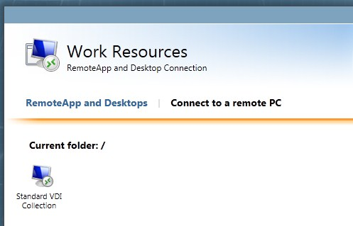 itToby: Server 2012 Hyper-V + RDP + RemoteFX = a Delicious