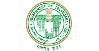 Inter second year exams canceled in Telangana  తెలంగాణలో ఇంటర్ సెకండ్ ఇయర్ పరీక్షలు రద్దు