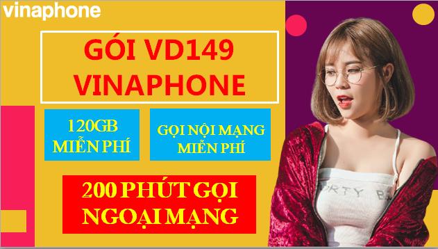 VD149 Vinaphone