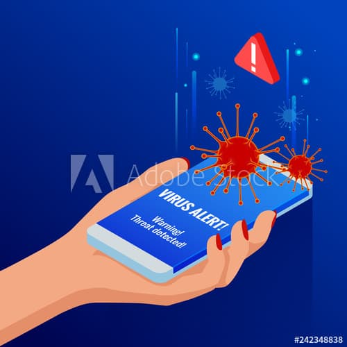 Best Antivirus App For Mobile