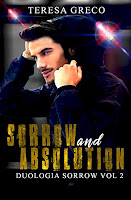 http://lacasadeilibridisara.blogspot.com/2019/07/review-party-sorrow-and-absolution.html