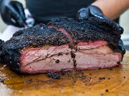 bbq brisket recipe for one