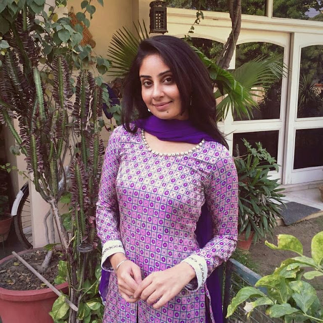 Bhanu Sree Mehra (Indian Actress) Biography, Wiki, Age, Height, Family, Career, Awards,  and Many More