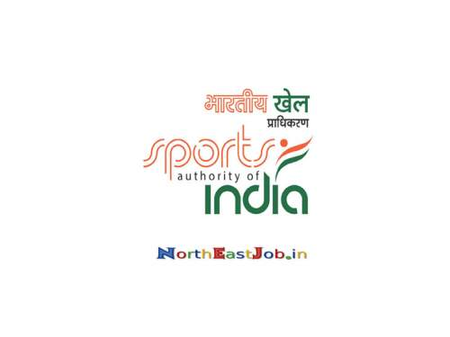 Sports-Authority-of-India-Jobs-20-December-2019