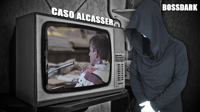 El Juicio de Miguel Ricart - BossDark