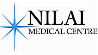 Jawatan Kosong di Nilai Medical Center Februari 2017