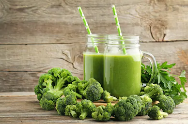 Benefits of Healthy smoothies inwards the morning time Best 8 Healthy smoothies for breakfast inwards 2020